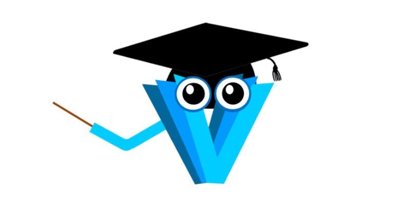 Velotype Academy